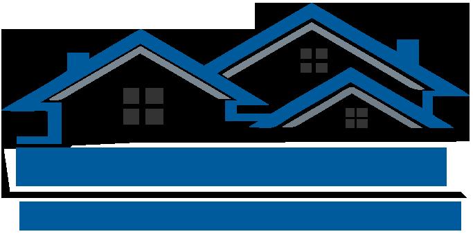 Properti, Apartemen, Ruko, Tanah, Beli Sewa Rumah Dijual Eccmid icc2011